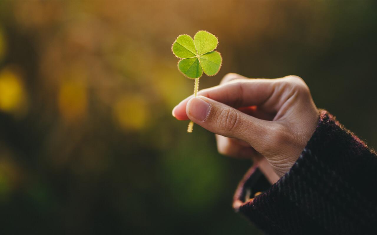 Какие качества характера нужно развивать, чтобы привлечь удачу