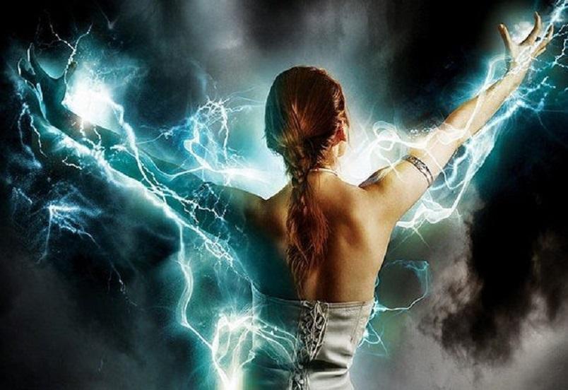 Знаки Зодиака с мощной энергетикой