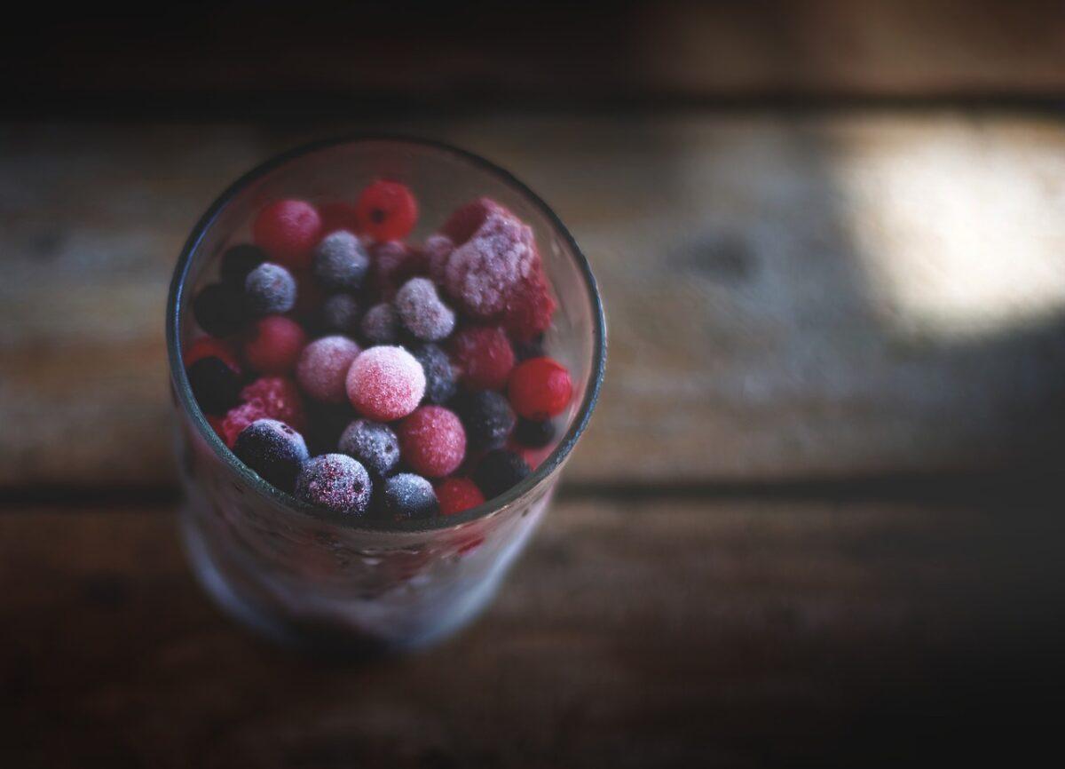 Лунный календарь заморозки фруктов и овощей, грибов 2021: благоприятные дни