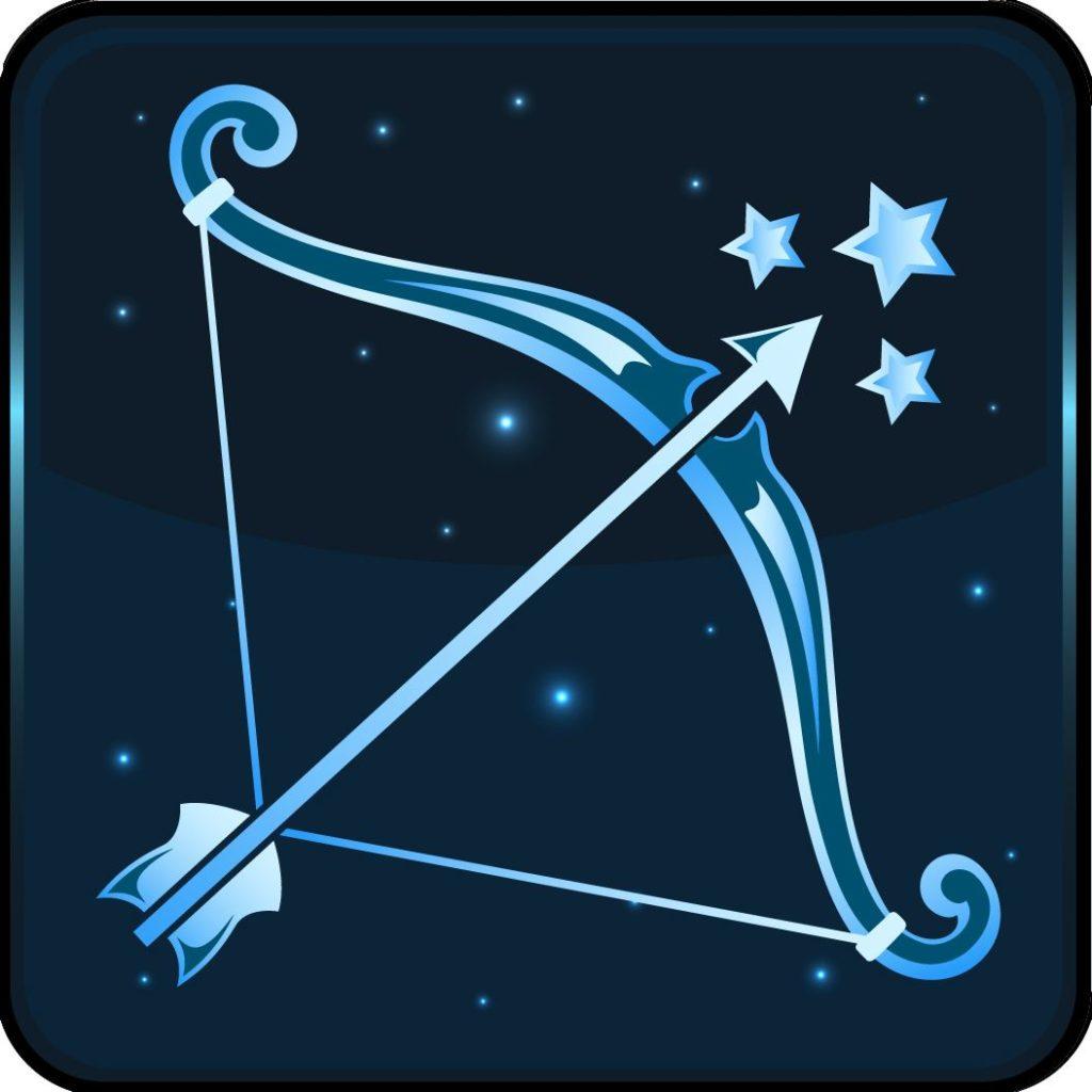 Краткий гороскоп на сегодня